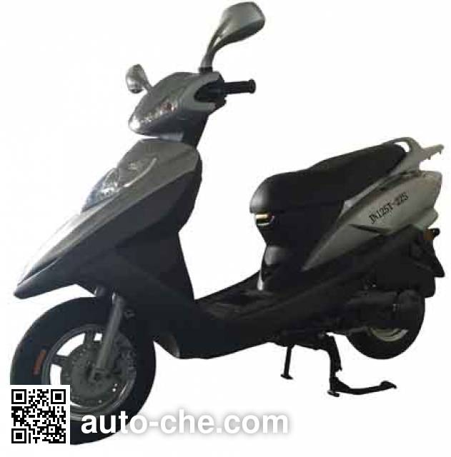 Juneng JN125T-22S scooter