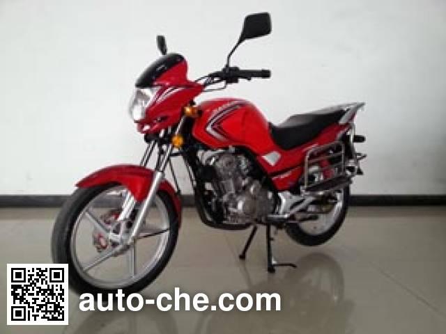 Jiapeng JP150-7 motorcycle