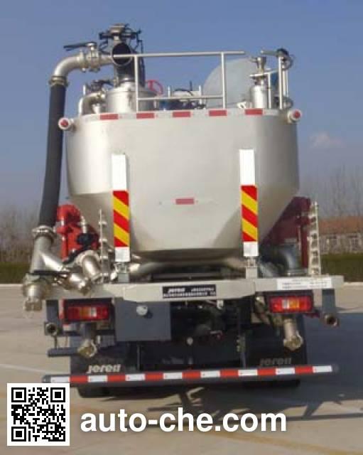 Jereh JR5322TGJ cementing truck