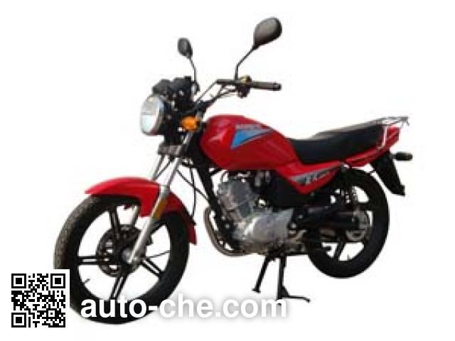 Jianshe JS125-7A motorcycle