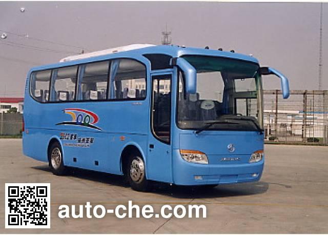 AsiaStar Yaxing Wertstar JS6822HD2 employee bus
