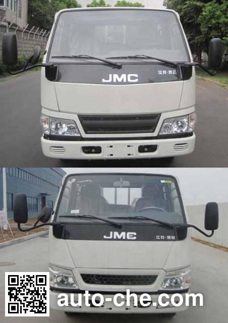 JMC JX1041TSGC24 cargo truck