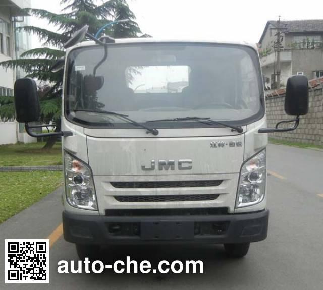 JMC JX1044TPG24 cargo truck