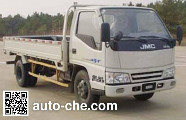 JMC JX1041TGA24 cargo truck