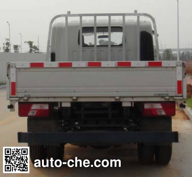 JMC JX1053TPBD24 cargo truck