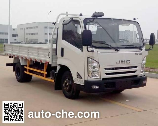 JMC JX1065TG24 cargo truck
