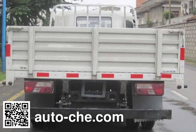 JMC JX1093TPK24 cargo truck