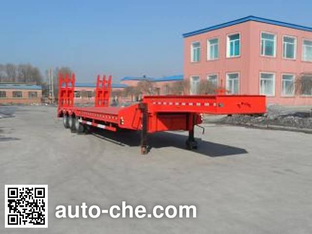 Jiping Xiongfeng JXF9400TDP lowboy