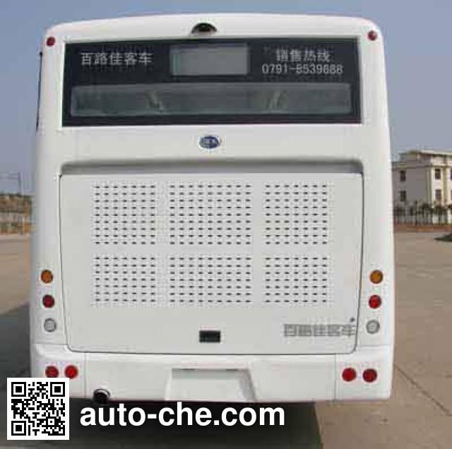 Bonluck Jiangxi JXK6930BL4 city bus