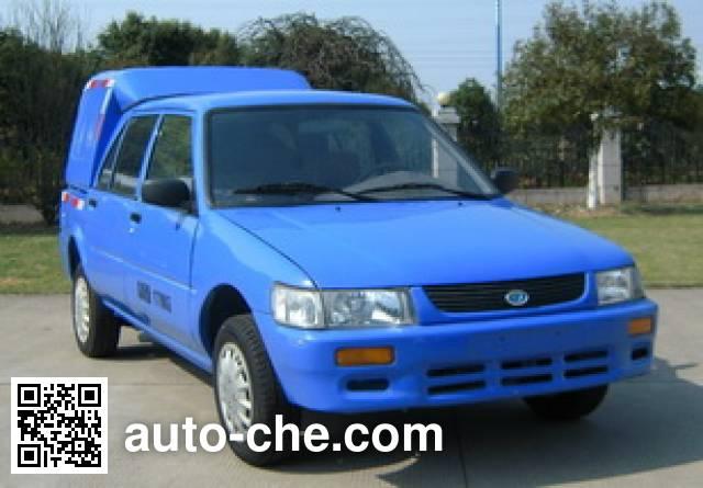 Kandi KD5020XXYBEV electric cargo van