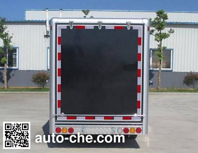 Kangfei KFT5020XSH4 mobile shop