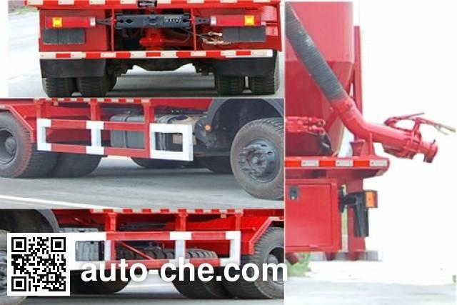 PetroKH KHZ5220TGJ40 cementing truck