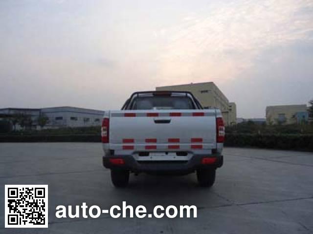 Higer KLQ1030Q441 pickup truck