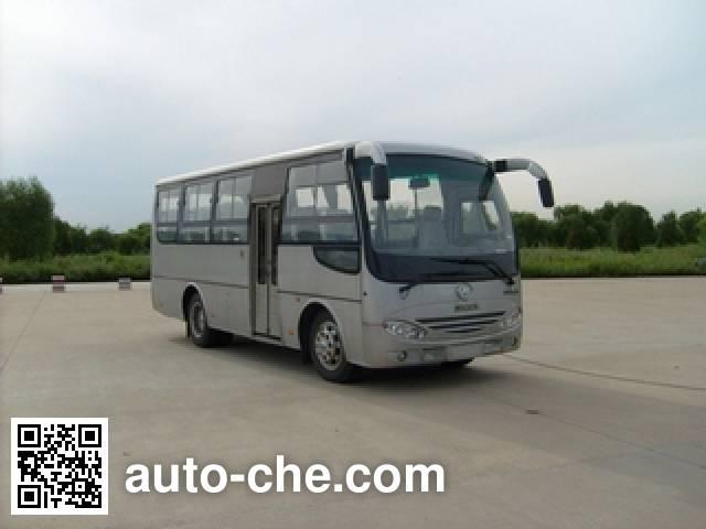 Higer KLQ6758AGC5 city bus