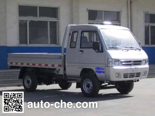 凯马牌KMC1033A25P4载货汽车