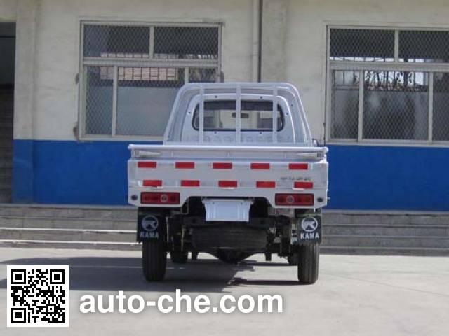 Kama KMC1030LLB26P4 cargo truck