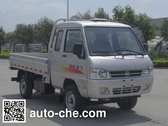 Kama KMC1030Q27P5 cargo truck