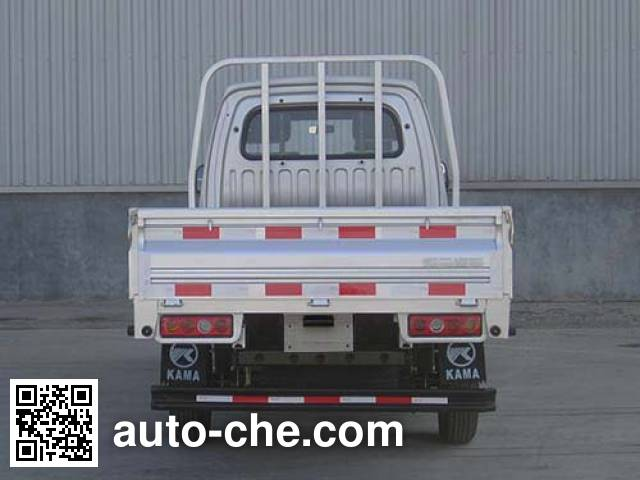 Kama KMC1030Q27S5 cargo truck