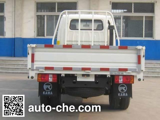 Kama KMC1031A31P4 cargo truck