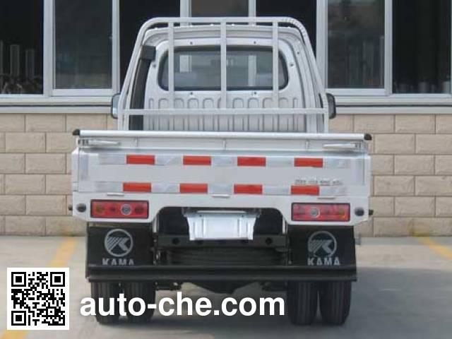 Kama KMC1033B25D4 cargo truck