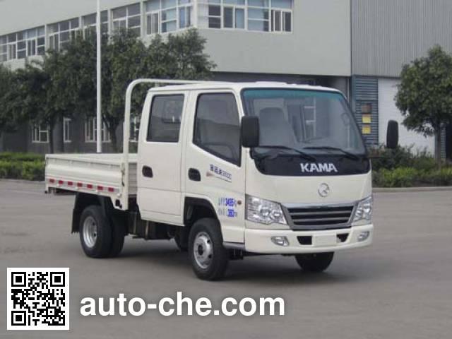 Kama KMC1036Q26S5 cargo truck