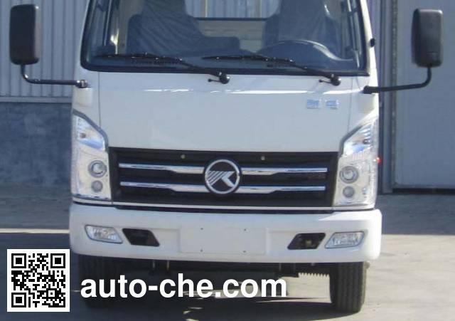Kama KMC1040A26S5 cargo truck