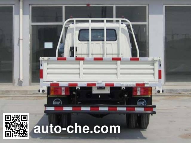 Kama KMC1046LLB33S4 cargo truck