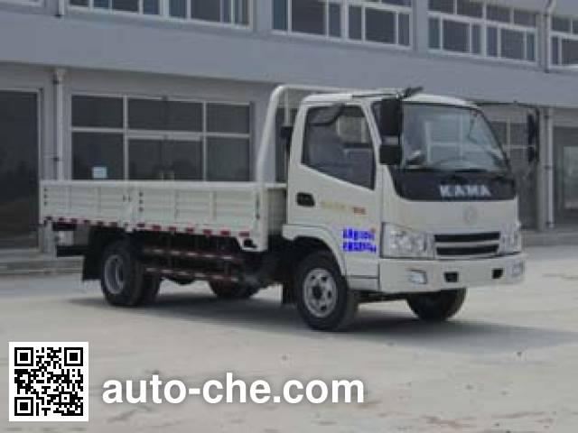 Kama KMC1086A33D4 cargo truck
