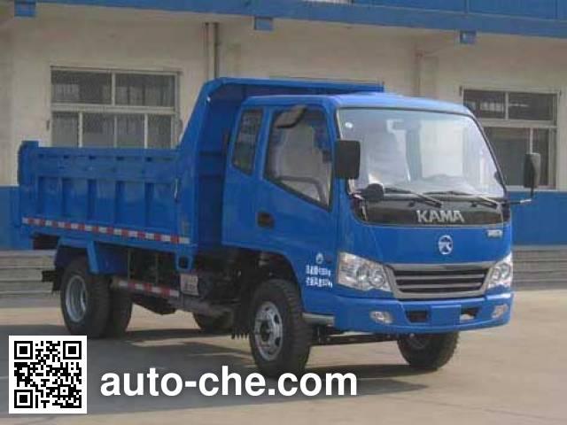 Kama KMC3041ZGC32P4 dump truck