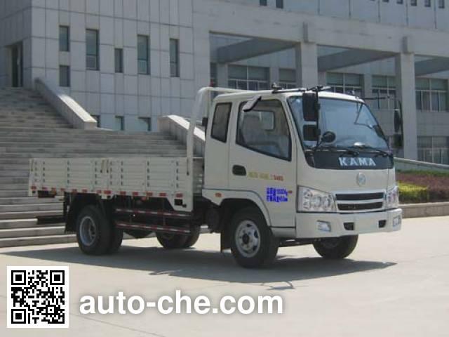 Kama KMC3103A35P4 dump truck
