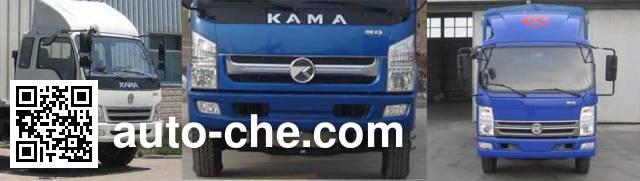 Kama KMC5145CCY45P4 stake truck