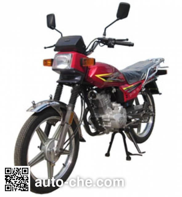 Jinye KY150-A motorcycle