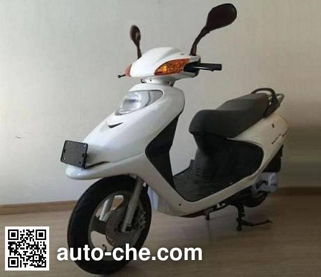 Kaiyadi KYD125T-2A scooter