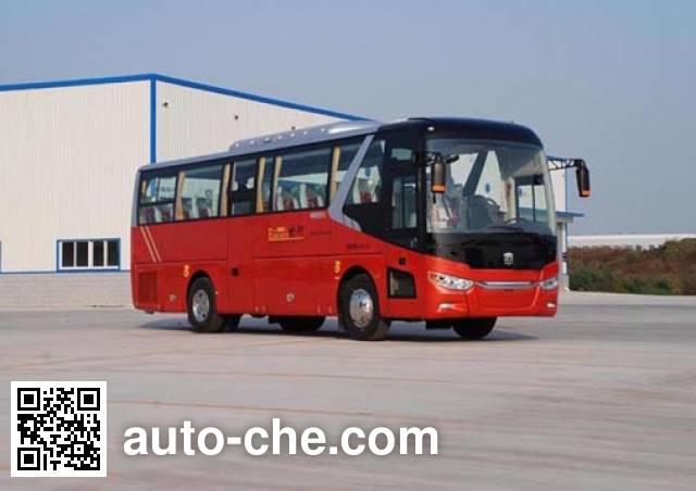 Zhongtong LCK6106H5T bus