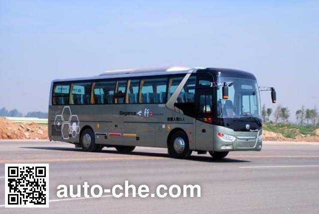 Zhongtong LCK6125H5QA bus