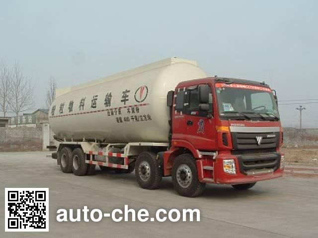 Leader LD5313GFLA47 bulk powder tank truck