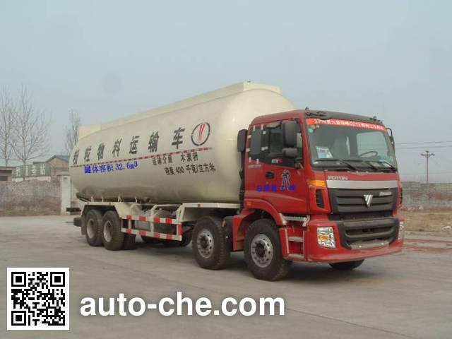 Leader LD5313GFLA47 автоцистерна для порошковых грузов