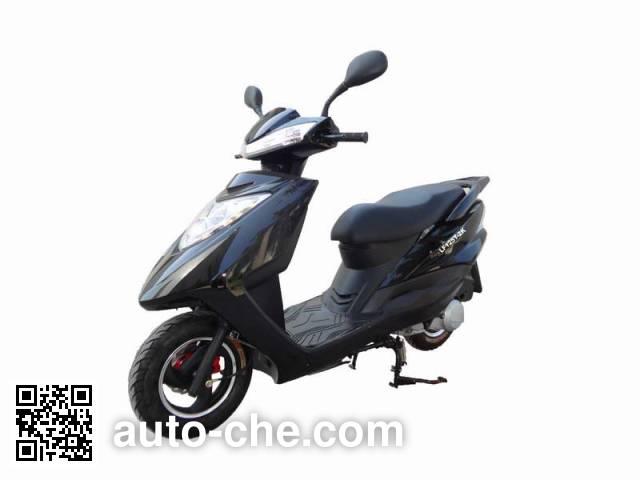 Lifan LF125T-2K scooter