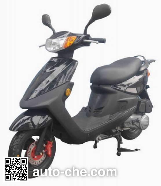 Lifan LF125T-3A scooter