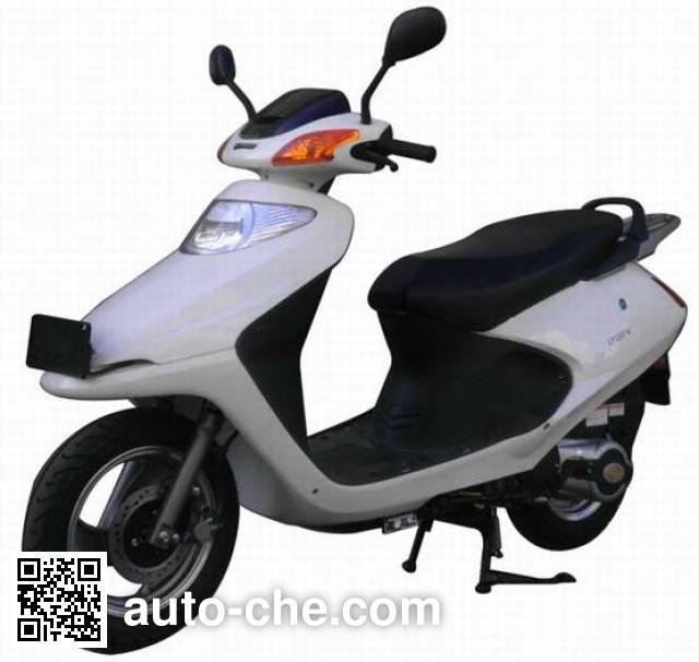 Lifan LF125T-V scooter