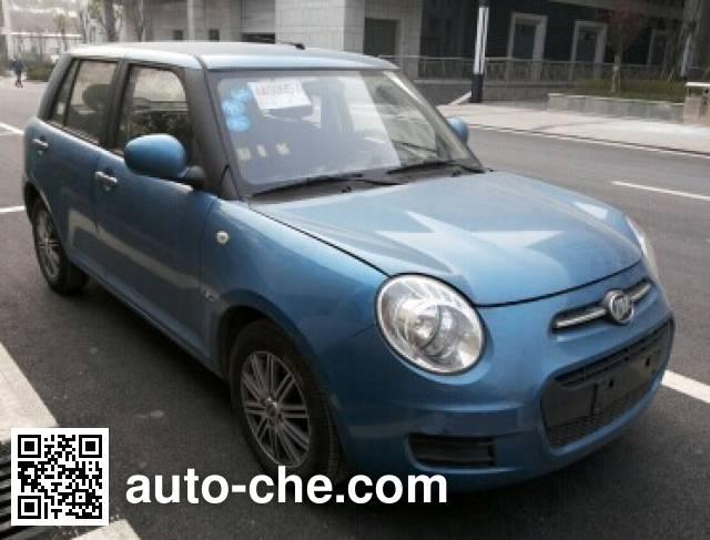 Lifan LF7132G car