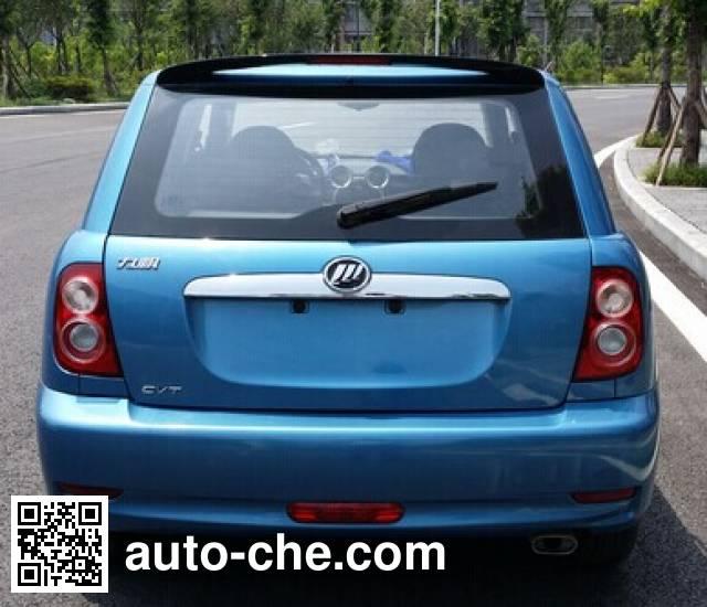 Lifan LF7132H car