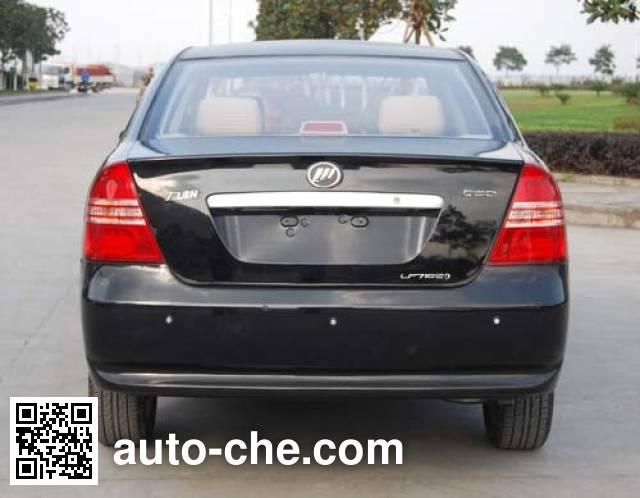 Lifan LF7152/CNG car