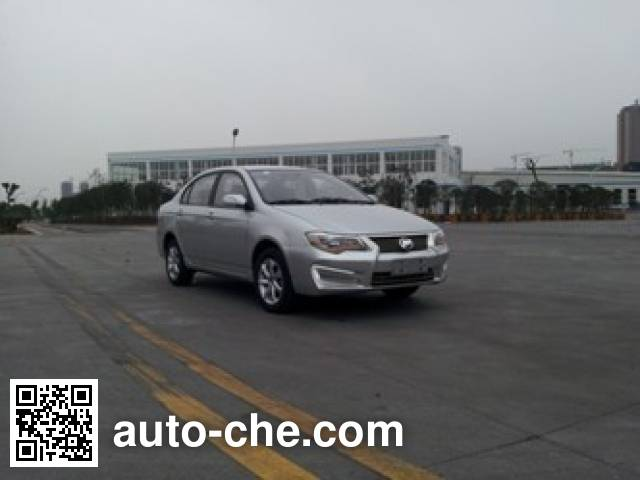 Lifan LF7002CEV electric car