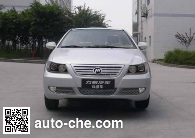 Lifan LF7152F car