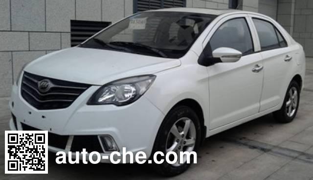 Lifan LF7153E car