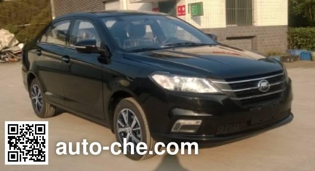 Lifan LF7157 car