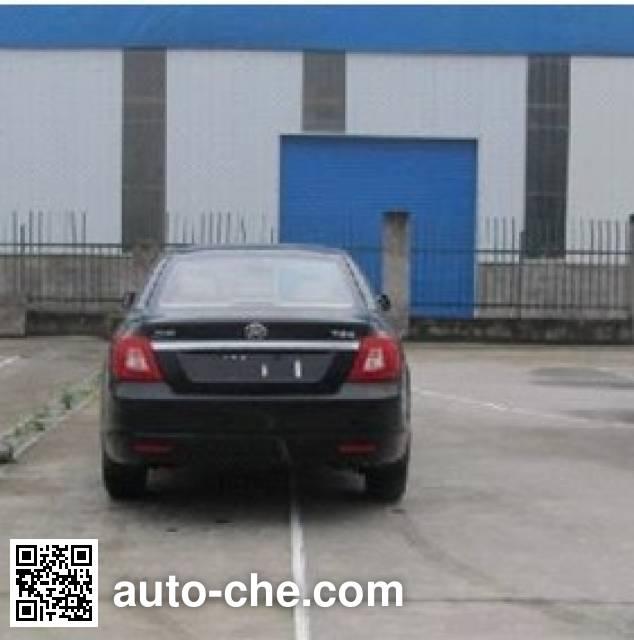 Lifan LF7158 car
