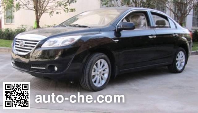 Lifan LF7185 car