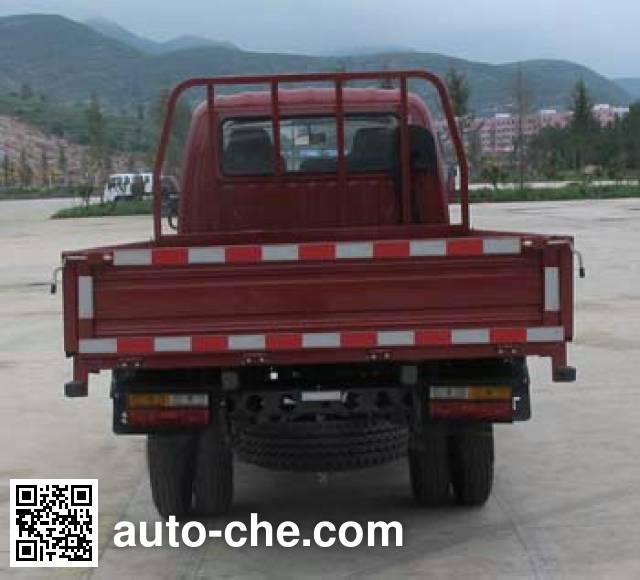 Sojen LFJ1030T2 бортовой грузовик